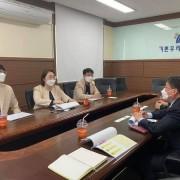 서울시북부지역장애인…
